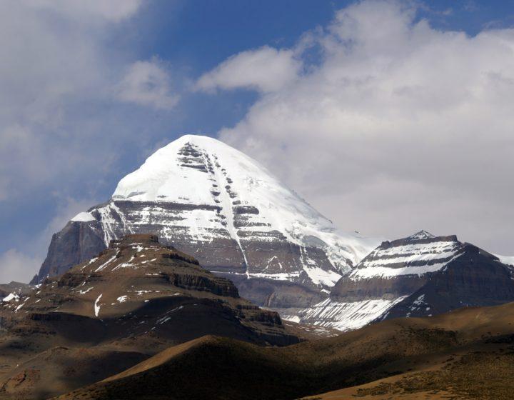 mt kailash Kailash mansarovar yatra